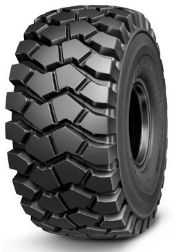 RT41 L-4 Tires